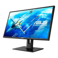Asus VG245HE Full HD Monitor 24""