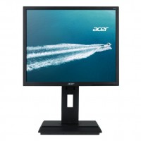 Acer B196LAYMDR LED Monitor 19""