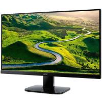 """Acer KA270HABID Full HD Monitor 27"""""""