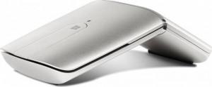 Lenovo IDEA Yoga Mouse Silver