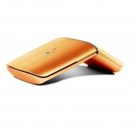 Lenovo IDEA Yoga Mouse Orange
