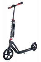 Hudora Big Wheel Style 230 koloběžka, černá