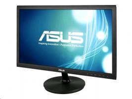"""Asus VS228NE LCD Monitor s LED podsvícením 21,5"""""""