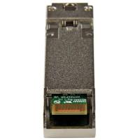 Startech PCIE Fiber Optic W/ SFP+ Síťová karta