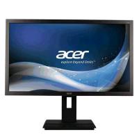 """LCD monitor Acer B276HKB, 27"""""""