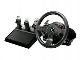 Thrustmaster TMX Force Feedback Pro Sada volantu a pedálů