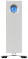 "LaCie d2 Thunderbolt 2, 8TB, 3,5"", USB3.0"