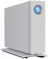 LaCie d2 Thunderbolt 3, 8TB