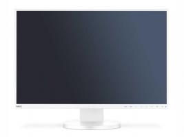 """24"""" LCD NEC EA245WMi-WUXGA,IPS,DP I/O,HAS,whi"""