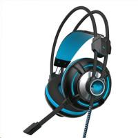 AULA Spirit Wheel gaming headset