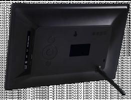 Braun DigiFrame 1060 + 4GB