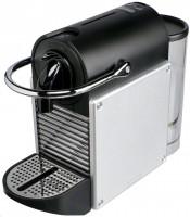 Delonghi Nespresso Pixie EN 125.S