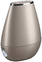 Beurer LB 37 - Zvlhčovač vzduchu, krémová