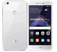 Huawei P8 Lite (2017) 4G 16GB Dual-SIM white