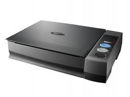 Plustek OpticBook 3900 (bez CZ manuálu)