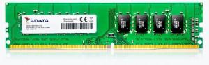 Adata Premier Series DDR4, 8GB, 2400MHz U-DIMM