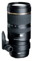 Tamron SP 2,8/70-200 USD G2 N/AF pro Nikon