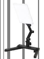 Kaiser Stolní světlo LED 5850
