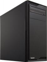 HAL3000 Online Gamer by MSI / Intel G4560/ 8GB/ GTX 1050/ 1TB/ W10