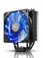 Cooler Enermax ETS-T40F-BK