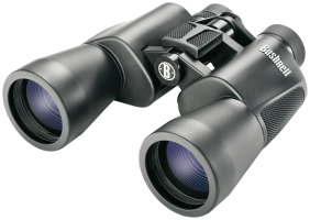 Bushnell PowerView 7x50 Porro