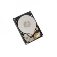 ALLEGRO 14 300GB SAS 12GB/S