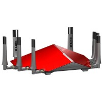 D-Link AC5300 MU-MIMO Ultra Wi-Fi Router