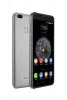 UMAX VisionBook P55 PRO Grey