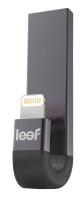 Leef iBridge 3 silver white 64GB USB 3.0 na Lightning