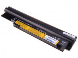 Baterie AVACOM NOLE-E13-806 pro Lenovo Edge 13