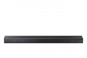 Samsung HW-MS650 reproduktor