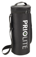 Priolite Gear Tube Extra Long pro MBX 1000