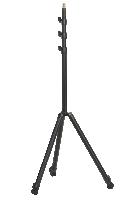 Kaiser VarioBase 300 Stativ pro studiové světlo