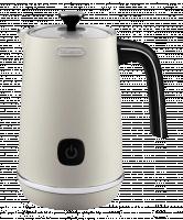 DeLonghi EMFI W Automatický pěnič mléka