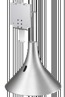 Samsung Gravity VG-SGSM11S/XC, stojan
