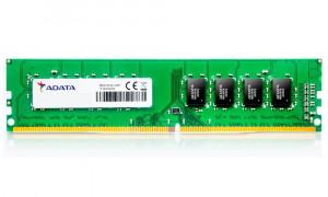ADATA Premier 16GB DDR4 16GB 2400MHz