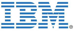 IBM Integrated Management modul Advanced Upgrade - x3500M4, x3550M4, x3650M4, dx360M4