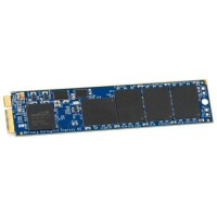 OWC Aura SSD 240GB 6G MacBookAir x12