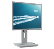 "Acer B196LAWMDR LCD Monitor 19"" bílá"