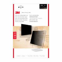 """M3 PF23.6W9 Ochranný filtr na monitor 23,6"""""""