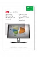 3M AG19.0 Anti-Glare ochranné fólie