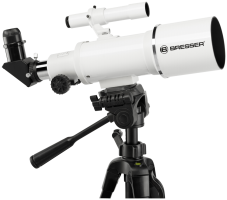 Bresser Classic 70/350 Telescope