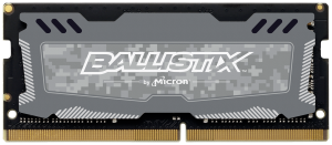Ballistix Sport LT 4GB DDR4