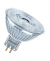 Osram Parathom LED žárovka, MR16, GU5.3