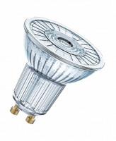 Osram LED žárovka PAR16 GU10