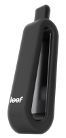 Leef iBridge 3 black 64GB USB 3.0 to Lightning