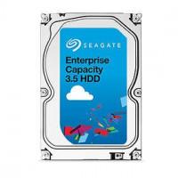 Seagate Enterprise 4000GB Serial ATA III