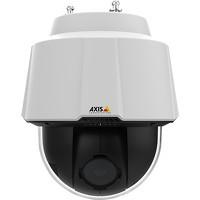 AXIS P5624-E MK II 50HZ IP bezpečnostní kamera