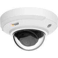 AXIS M3045-WV IP Bezpečnostní kamera