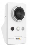 AXIS M1065-LW Bezpečnostní IP kamera
